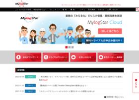 mylogstar.net