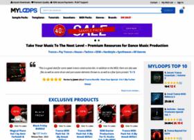 myloops.net