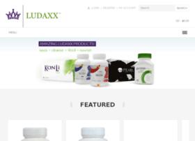 myludaxx.com