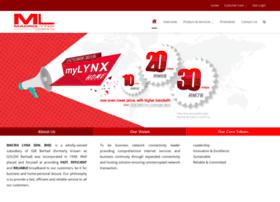 mylynx.com.my