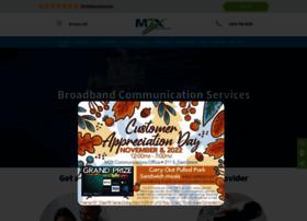 mym2x.com