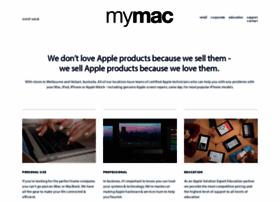 mymac.com.au