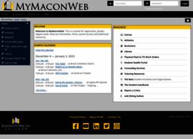 mymaconweb.rmc.edu