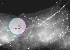mymada.net