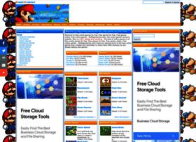 mymagicgames.com
