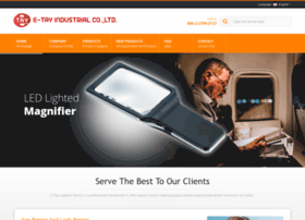 mymagnifier.com