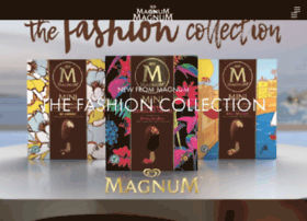 mymagnum.com.au