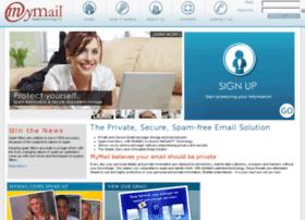 mymail.net