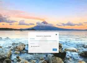 mymail.revion.com