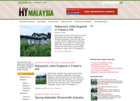 mymalaysia.net.my
