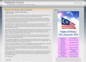 mymalaysia.wordpress.com