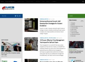 mymanagementguide.com