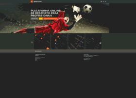 mymatchcenter.com