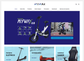 mymax.ind.br
