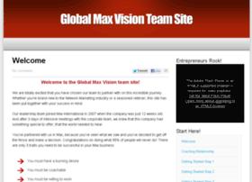 mymaxvision.com