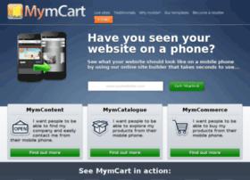mymcart.com