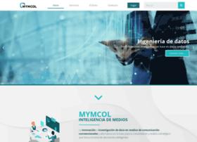 mymcol.com