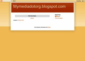 mymediadotorg.blogspot.com
