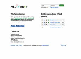mymediawrap.com