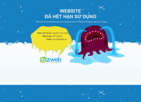 mymedical.bizwebvietnam.com