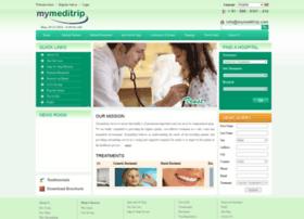 mymeditrip.com