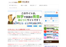 mymeet-up.com