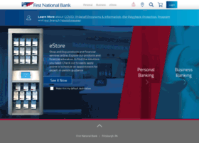 Mymetrobank.com