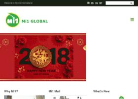 mymi1.com