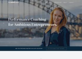 mymindcoach.com.au