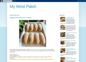 mymindpatch.blogspot.sg