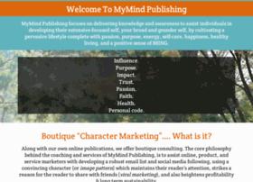 mymindpublishing.com