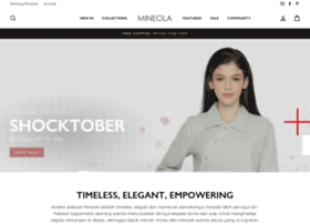 mymineola.com