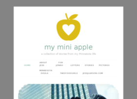 myminiapple.wordpress.com