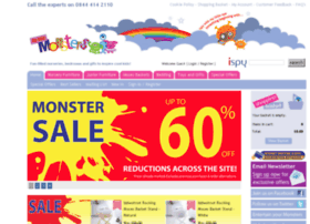 myminimonsters.co.uk