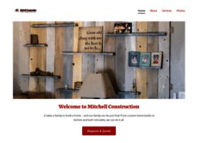 mymitchellco.com