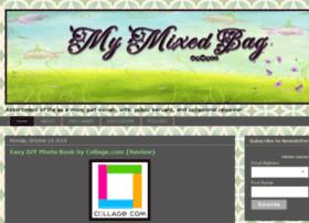 mymixedbag-hi.blogspot.com