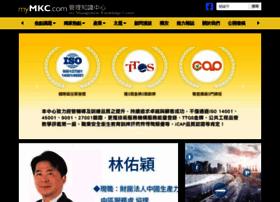 mymkc.com