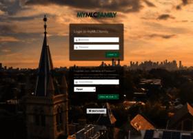 mymlcfamily.net