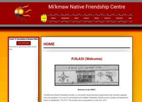 mymnfc.com