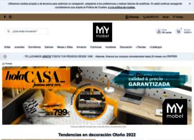mymobel.com