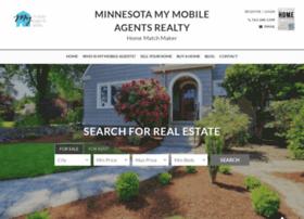 mymobileagents.com