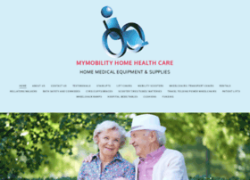 mymobility.ca