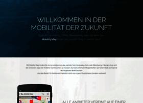 mymobilitymap.de