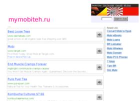 mymobiteh.ru