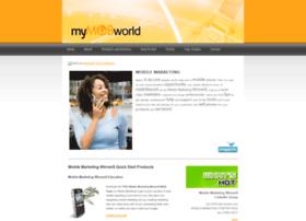mymobworld.com