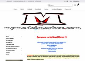 mymodelmarket.it