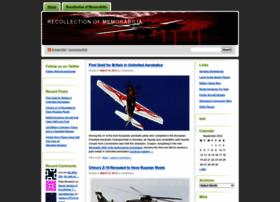Mymodelplanes.wordpress.com