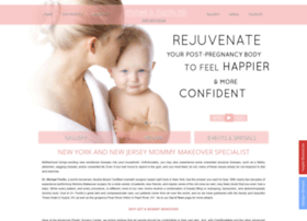 mymommymakeover.com
