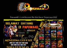 mymommymanual.com