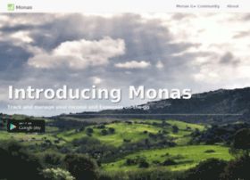 mymonas.com